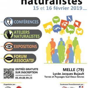Rencontresterritoriales-poitoucharentes.fr